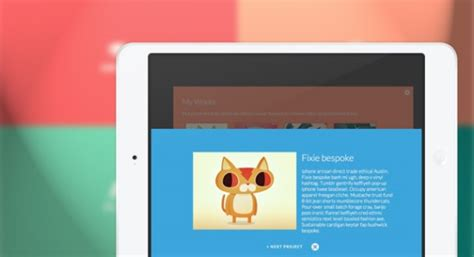 jquery layout animation 15 jquery and css3 animation effects switch the page css