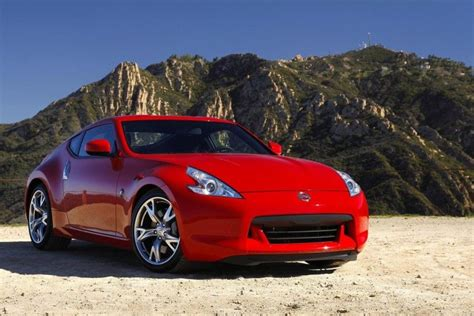 nissan fairlady 370z wallpaper nissan 370z wallpaper 183