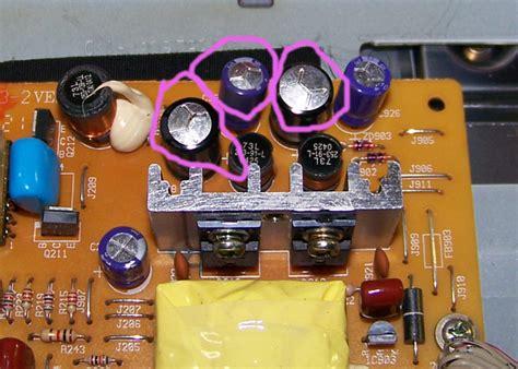 3300uf capacitor radio shack 470uf 16v capacitor radio shack 28 images capacitor tag color blue radioshack repairing the