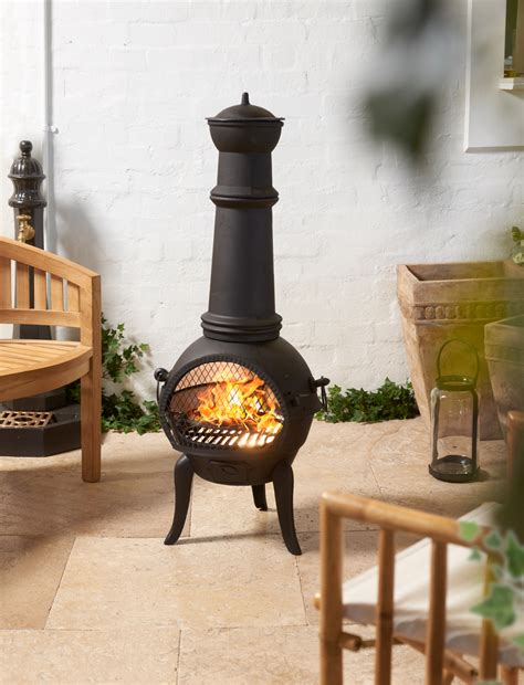 Chiminea House by Chiminea Inside The Home 28 Images 17 Best Images