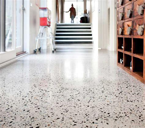 pavimenti design moderno pavimento bianco moderno le ultime idee sulla casa e sul