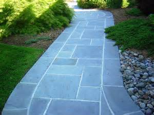 nice bluestone patio design ideas patio design 193