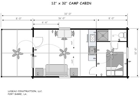 Afera Topic Free Shed Plans 16 X 32 Floor Plans For A 12 X 32 House