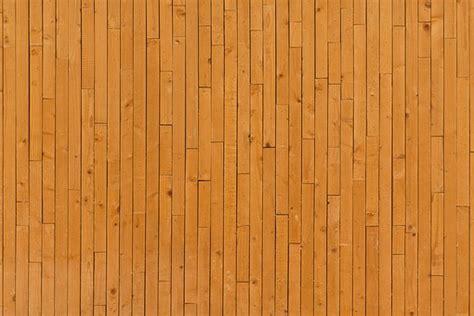 Hardie Board by Holz Textur Kostenlose Bilder Auf Pixabay