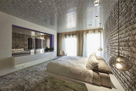 inspiration einrichtung schlafzimmer einrichtung inspiration
