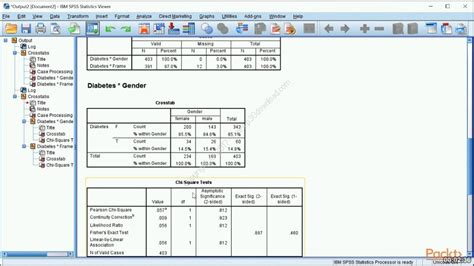 spss learning tutorial packt learning ibm spss statistic a2z p30 download full