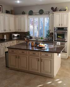 kitchen cabinet refacing companies kitchen refacing and refinishing how to chose a company for your project in phoenix arizona