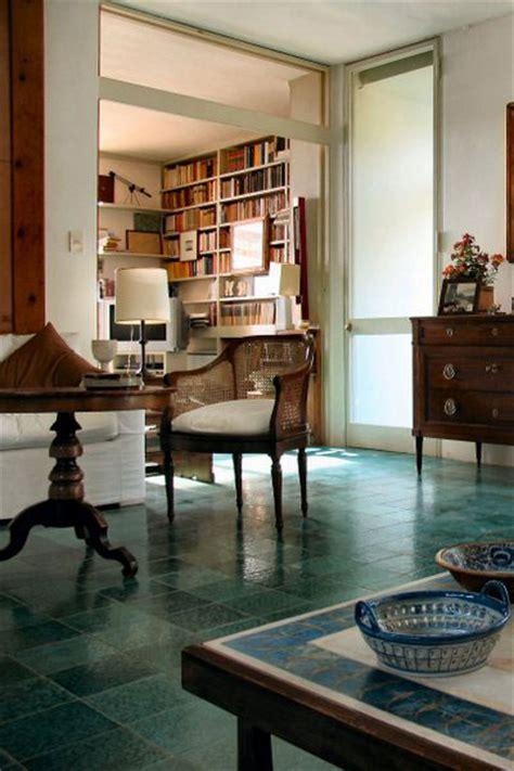 interni eleganti studio r real estate eleganti interni della villa