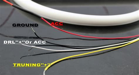 led drl switch back wiring free wiring diagrams