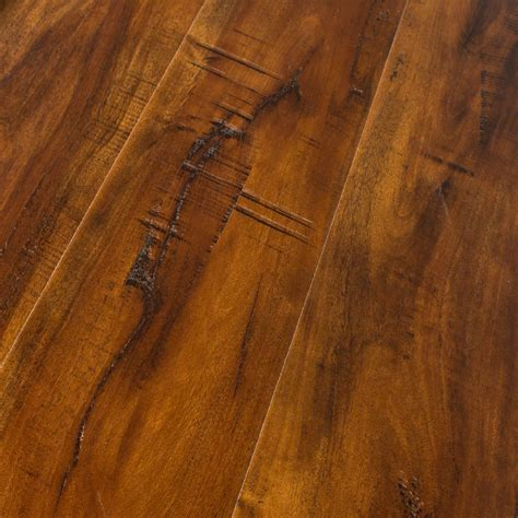 Laminate Flooring Planks with Feather Step Casey Key Plank 17 1703 Laminate Flooring