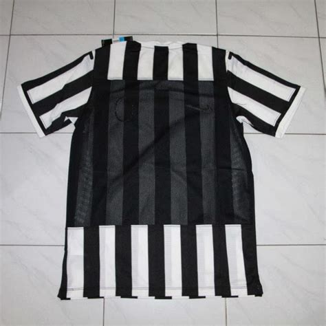 Jersey Juventus Home Player Issue by Jersey Bola