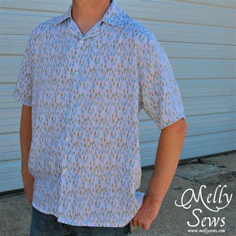 shirt pattern on pinterest 9 best images about sew men inspiration on pinterest