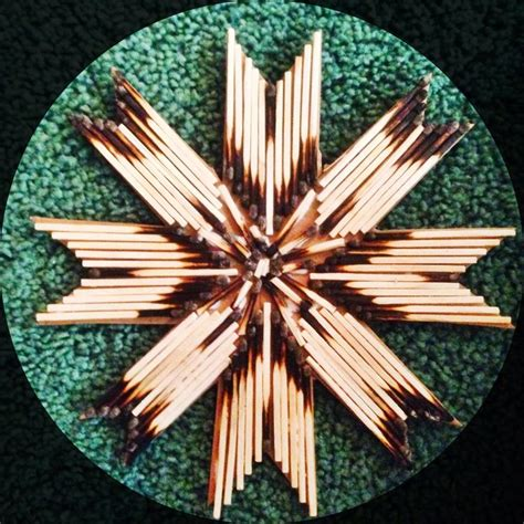 matchstick craft for 34 best images about matchstick crafts on see