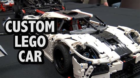 lego koenigsegg one 1 lego technic koenigsegg one 1 supercar