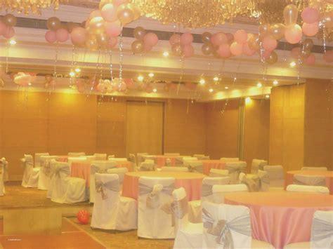 Wedding table decoration ideas on a budget fresh elegant