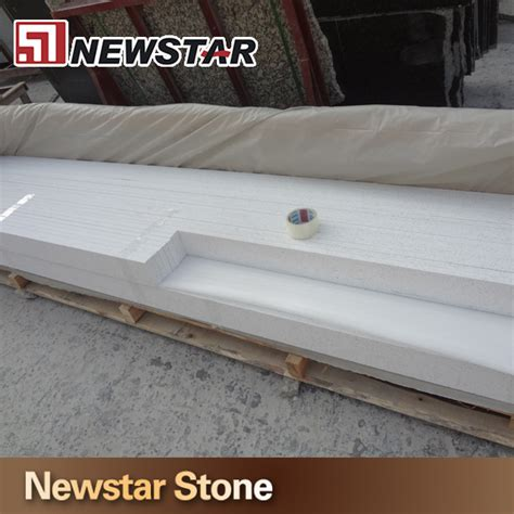 Synthetic Granite Countertops Price by Made Artificial Granite Countertops Prices Buy