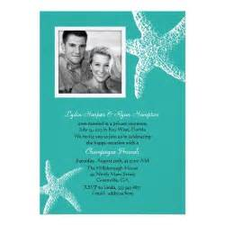 post wedding invitation post wedding invitations theruntime