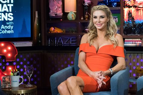 brandi glanville claims that lisa vanderpump is playing all of us brandi glanville claims lisa vanderpump is still trying to