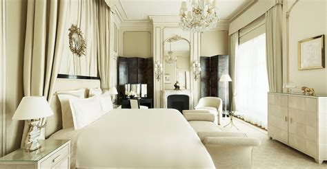 Home Interiors Mirrors by Coco Chanel Suite H 244 Tel Ritz Paris 5 Stars