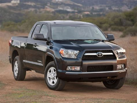 Toyota Tacoma 2016 Specs 2016 Toyota Tacoma Redesign Specs Picture Cool Cars Design