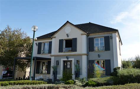 acheter ou faire construire 1440 faire construire ou acheter sa maison ventana