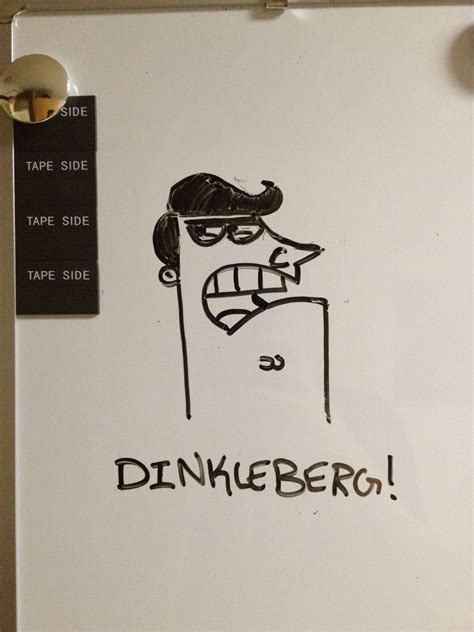 Easy Things To Draw On A Whiteboard by Cool Whiteboard Drawings Drawing Easy
