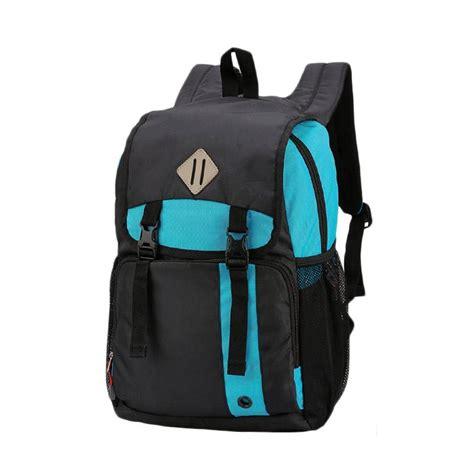 Tas Ransel Anak Tas Sekolah Catenzo Junior Czr 004 jual catenzo junior backpack tas sekolah anak hitam komb