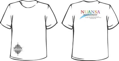 Kaos Baju T Shirt Always On Vacation desain baju kaos related keywords desain baju kaos
