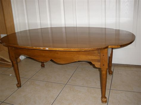 Ethan Allen Table 28 Images Caprice Table L Table Ls