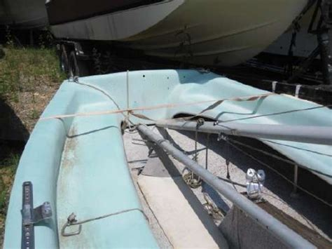 1968 boats yachts for sale part 16