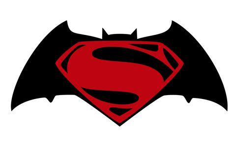 Batman V Superman 7 vetor logo batman vs superman illustrator ai