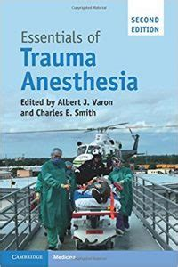 essentials of anesthesia books essentials of anesthesia 2nd edition pdf