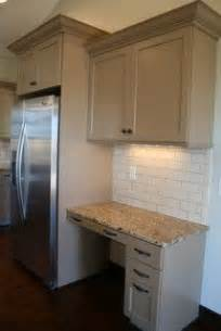 tan painted kitchen cabinets 1000 images about kitchen reno on pinterest ikea