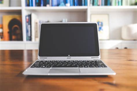 desk for laptop best laptops 300 of 2018 june 2018 best of technobezz