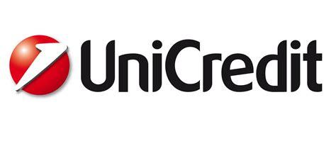 unicredit leasing spa sede legale unicredit enciclopedia dell economia wiki