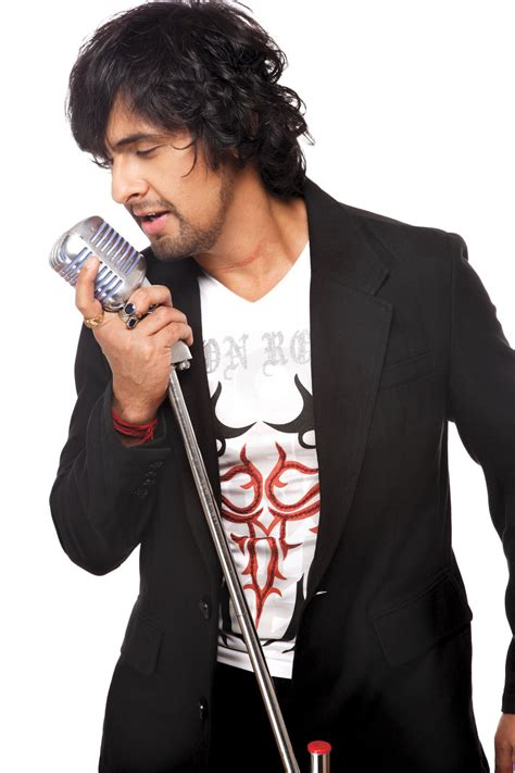www akhil singer image in singer of bollywood indian singer bollywood singers