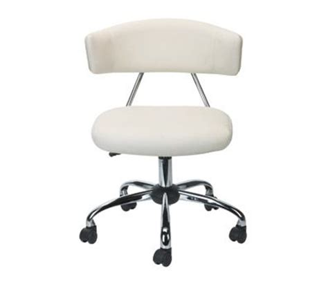 Brenton Studio Chair by The World S Catalog Of Ideas