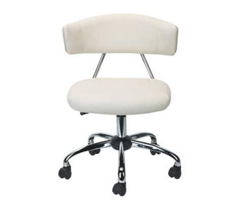 brenton studio task chair the world s catalog of ideas