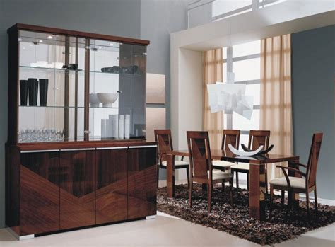 Expo Furniture by Expo Furniture Rego Park Ny 11374 718 459 0504 Home