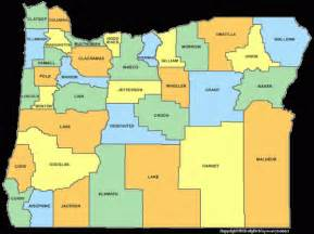 oregon 600 maps daily digest the boyfriend loophole sanctuary counties