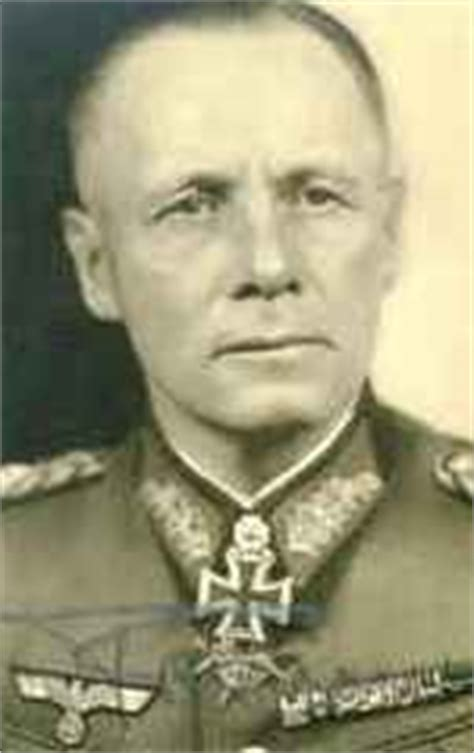 rommel in africa quest for the nile images of war books 20th century history erwin rommel