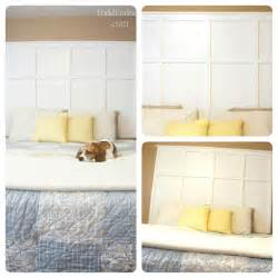 Bedroom Makeover Free Excellent Diy Bedroom Makeover On With Hd Resolution