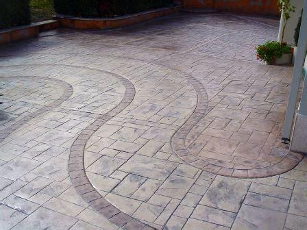 pavimento per cortili pavimento stato per cortili e terrazze qui