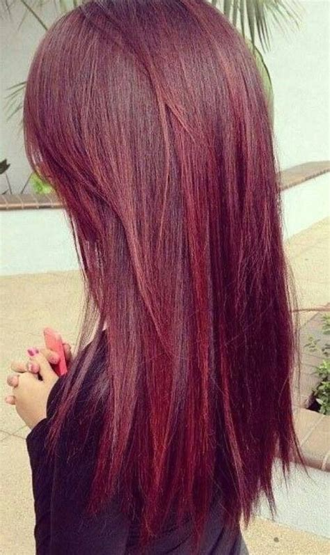 hair color on pinterest 78 pins pin by cherrish planellas on hair