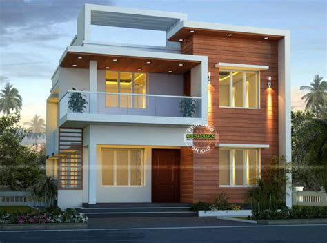 like home design story modern house inspiration with interior design house plans