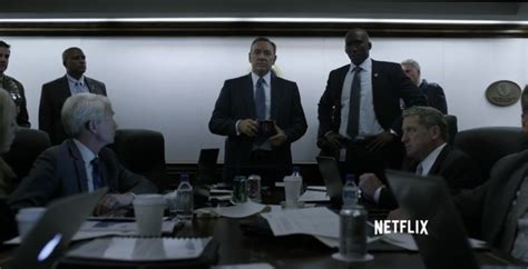 house of cards season 3 trailer watch this house of cards season 3 trailer memes