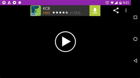 android layout not clickable android show banner adview below transparent toolbar