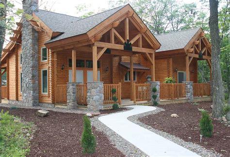 log cabin home kits log cabin kit homes sugarloaf log home kit conestoga