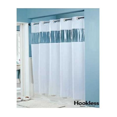 vinyl shower window curtain shower curtains store