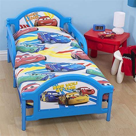 Bedcover Set Cars Import Uk 120 disney pixar cars childrens boys speed junior duvet comforter cover bedding set junior
